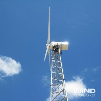 V15 Wind Turbine