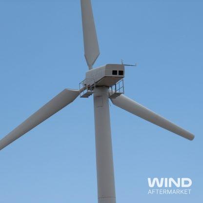 Vestas V17 Wind Turbine
